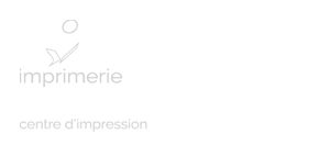 Imprimerie Miracle Logo