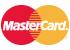 logo-master-card